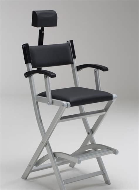 poltrone trucco sedie trucco e poltrone make up professionali firmate cantoni