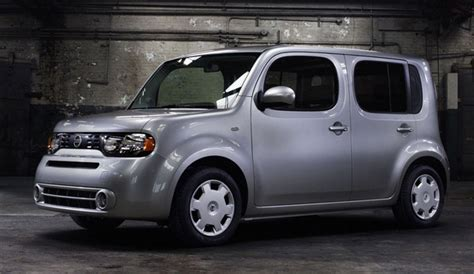 tire pressure monitoring 2010 nissan cube auto manual nissan may bust a nut under pressure recalls 143 000 over tire monitoring woe