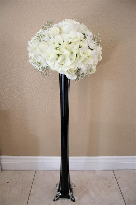 22 best eiffel tower vase centerpiece ideas images on