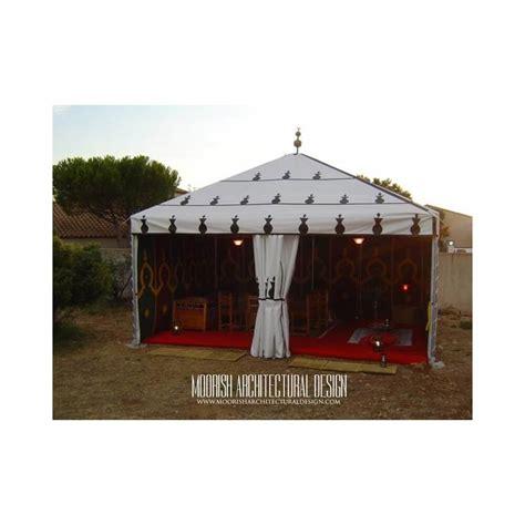 garden gazebo exotic garden tent moroccan tent luxury cabana