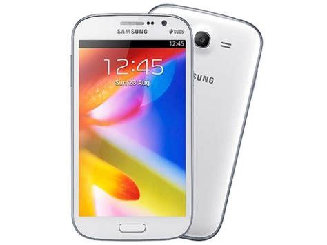 Headset Samsung Galaxy Grand Duos Original galaxy gran duos celulares e tablets techtudo