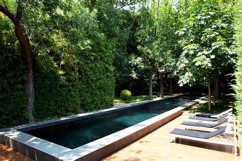 casas de lujo en venta en barcelona casas lujo barcelona venta casas lujo barcelona casa de