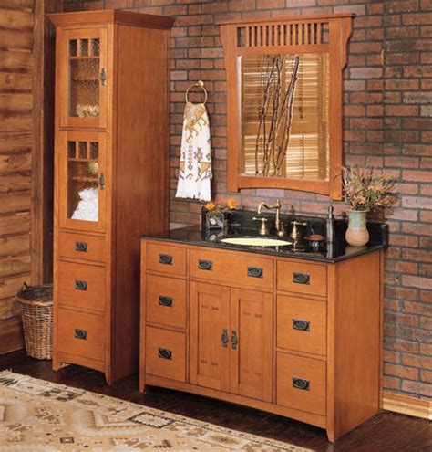buying directly from bathroom vanity manufacturers
