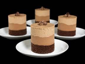 chocolate mouse recipe on pinterest chocolate mouse chocolate mouse cake and 1500 calorie diet