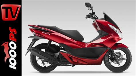 Suku Cadang Honda Pcx 125 honda pcx 125 test start stopp automatik