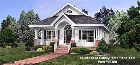small house plans with porch house plans with porches house plans wrap