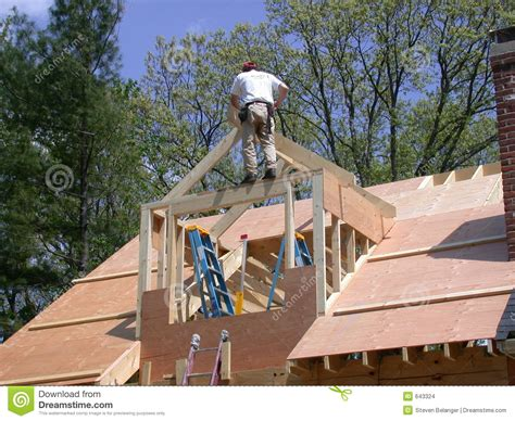 existing house plans house plans dormer framing adding a gable roof to an existing luxamcc