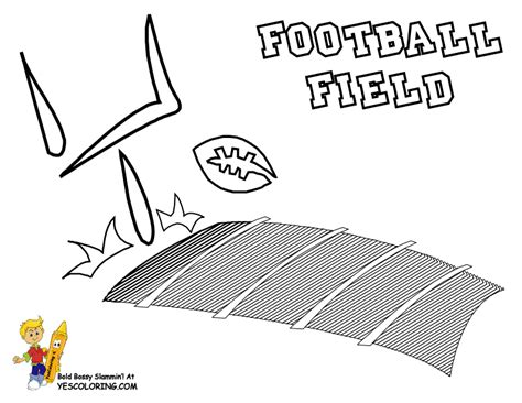 free dallas cowboys stadium coloring pages