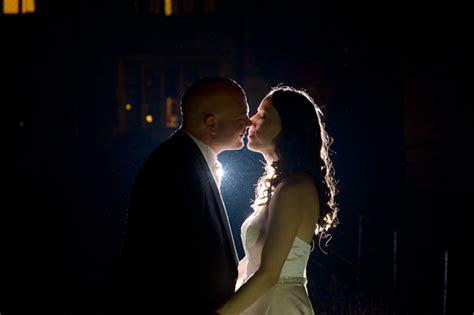 low light wedding photography low light wedding photography tips
