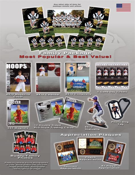 youth sports photography templates imagetek photography colorado s premier youth sports