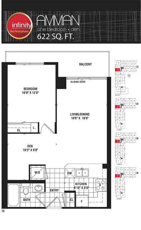 30 grand trunk crescent floor plans floor plans for infinity condos infinity condos at 19