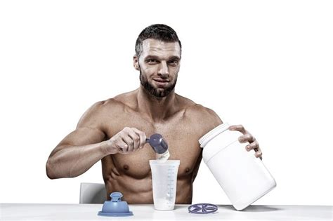 putting weight on a top 5 weight gainer shakes recipes to build a healthy construct muscles