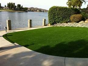 lawn drainage systems landscaping network