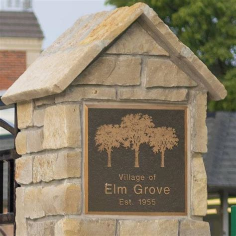 the ottoman society elm grove wi of elm grove home