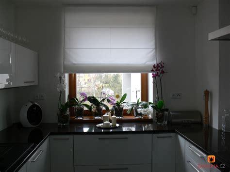 vorhänge modern wohnzimmer sch 246 ne kleine jugendzimmer