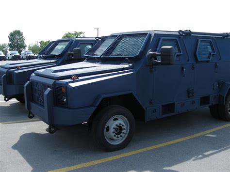 apc for sale b7 spartan armoured personnel carrier apc for sale
