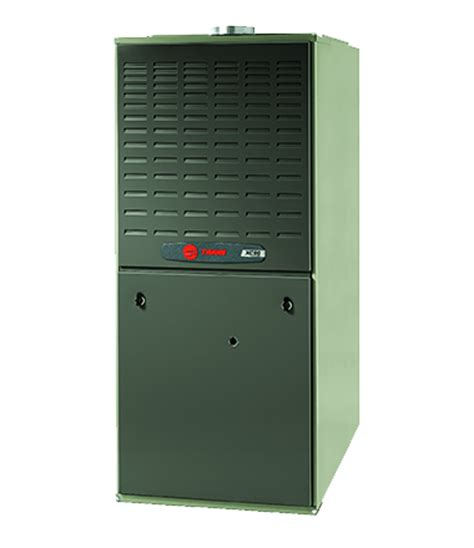 ultimate comfort heating and cooling xc80 gas furnace energy efficient furnace trane