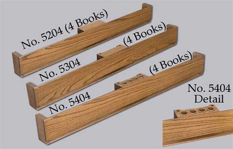 Pew Kneelers Floor Bumpers by Pew Accessories Church Pew Accessories Imperial
