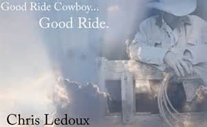 Cowboy Cadillac Lyrics Cadillac Ranch Lyrics Chris Ledoux 2017 2018 Car Release
