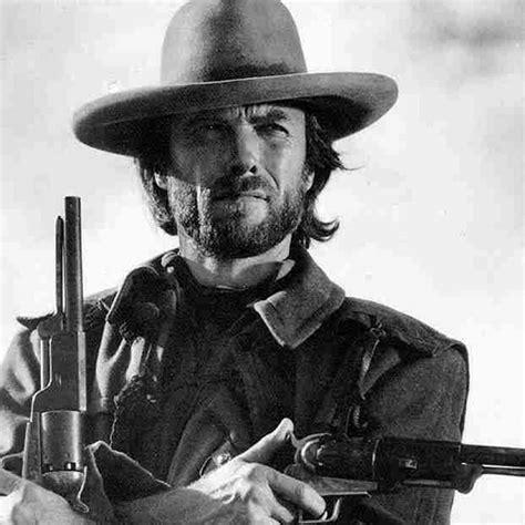 film cowboy chuck norris composite chuck norris vs coposite clint eastwood