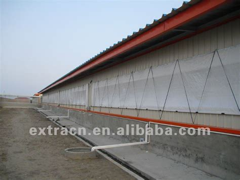 chicken house curtains poultry house curtain buy curtain for chicken house