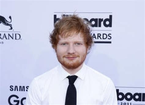 ed sheeran biography billboard women have nine months more experience t by noel gallagher