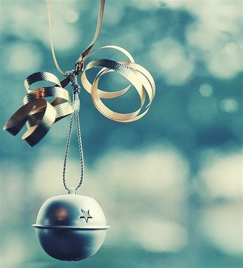 awesome christmas ornaments for outdoor decoration