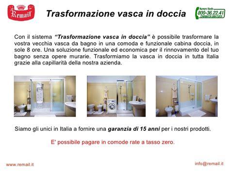 trasformazione vasca in doccia remail remail bagno b r boffelli remail sa search ch