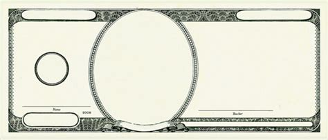dollar bill template for teachers fundred info la fundreds initiative