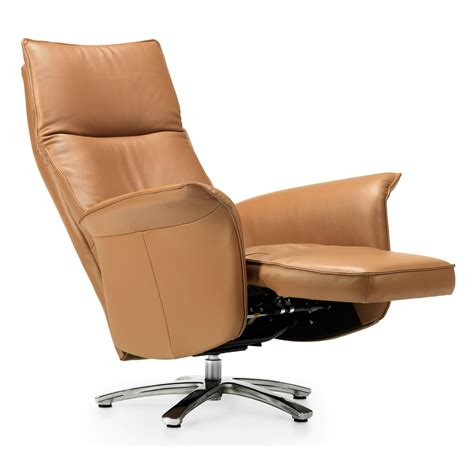 Chairs That Swivel And Recline Buy Gfa Shanghai Nut Swivel Reclining Chair