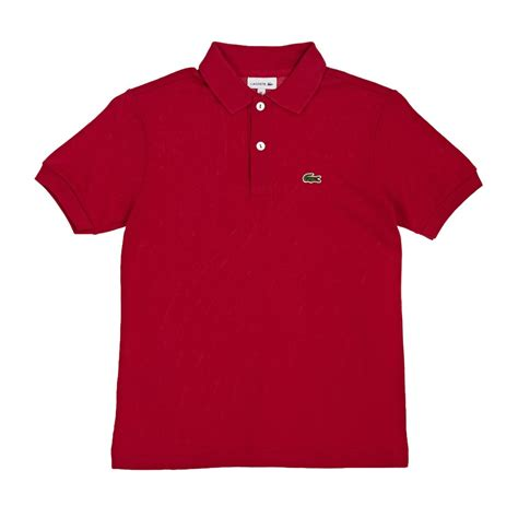 Vans Polo Shirt Kaos Collar Lacoste lacoste ribbed collar t shirt tokyo free uk delivery