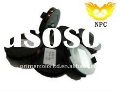 reset nvram oki b6300 oki chip reset oki chip reset manufacturers in lulusoso