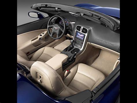 C6 Interior by C6 Corvette Convertible Interior Pictures Html Autos Post