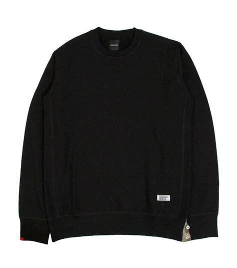 Clip Art Crew Sweatshirt Clipart Crewneck Sweatshirt Template