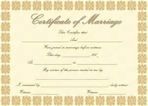 Free printable birth certificates newhairstylesformen2014 com