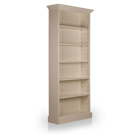 alton single bookcase mudd co