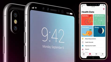 new iphone color iphone x new color name features leaks