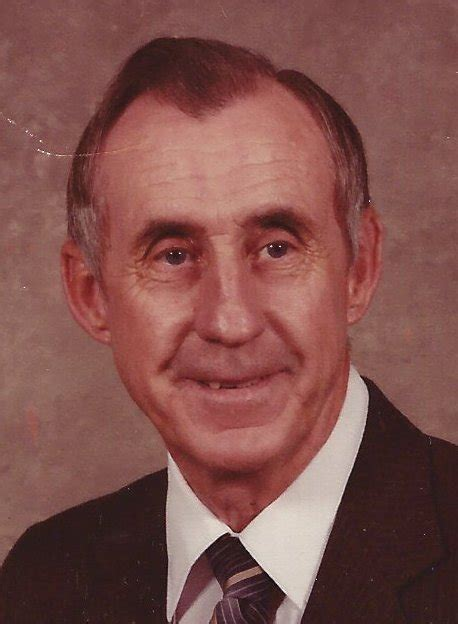 obituary for lillard nelms services hawkins