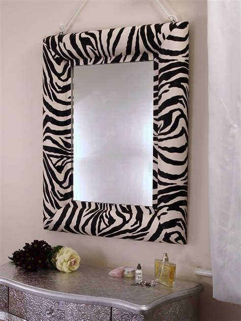 Zebra Print Bathroom Ideas Zebra Print Bathroom Ideas 28 Images Zebra Print