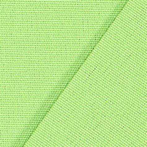 tessuto tende da sole tessuto da esterni tende da sole toldo verde chiaro