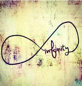 Infinity Signs Discover And Save Creative Ideas