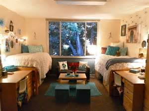 Dorm Room Idea Pictures Photos And Images For Facebook