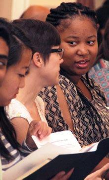 Of Pittsburgh Mha Mba by Degree Programs Pitt Health Of