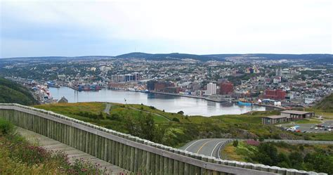Homes For Sale In Nova Scotia by File Stjohns Newfoundland Viewfromsignalhill2 Jpg Wikipedia