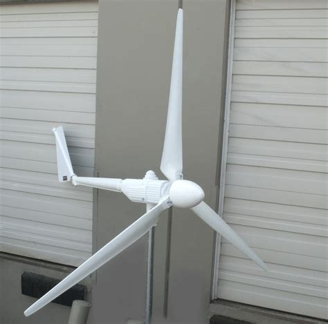 best generator for home use top 10 best wind turbine generators for home use 2018 reviews