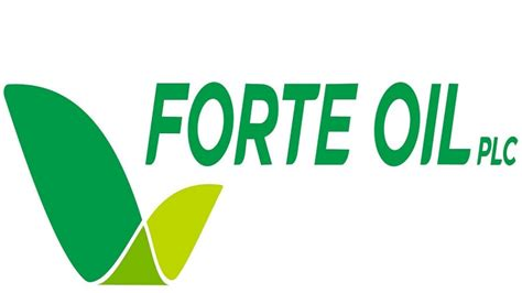 Forte Chevron forte expands downstream business with new chevron