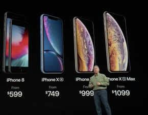 iphone xr vs iphone xs 191 cu 225 l comprar phim22 iphone xs larger iphones revealed dual sim xs xs max in new gold 512gb the economic times