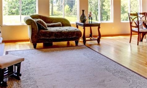 Picking An Area Rug Picking The Best Area Rug For Your Space Smart Tips