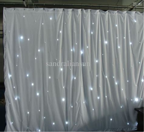 sheer curtains with lights in them lights behind sheer curtains wholesale top quality