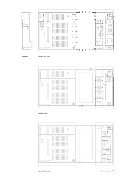 small chapel floor plans 100 small chapel floor plans watermark community